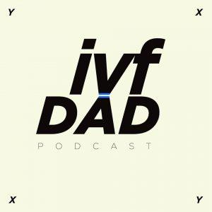 IVF Dad
