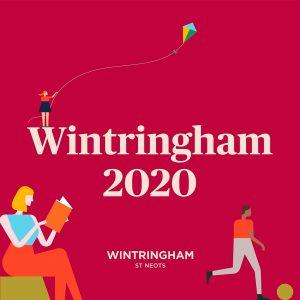 Wintringham 2020