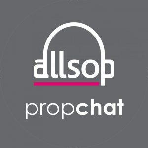 Allsop Propchat