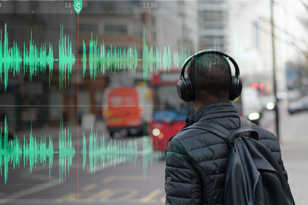 The importance of great quality podcast ads!