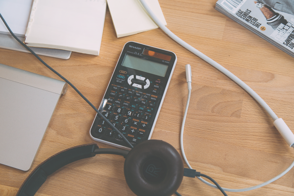 5 overlooked things to budget for when launching a podcast